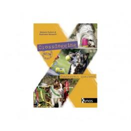 Hundebuch: Crossdogging - Hundesport querbeet